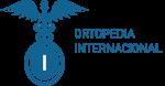 Ortopedia Internacional Logo